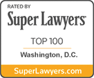 super lawyers 100 dc - View the profile of Maryland Family Law Attorney Steven M. Weisbaum