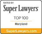 super lawyers 100 - View the profile of Maryland Family Law Attorney Steven M. Weisbaum
